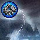 Thunder Token Sabotage