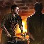 Blacksmith's Apprentice