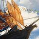 Lysense Ship