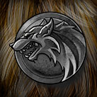 Ned Starks Insignia