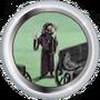 Badge-32-3