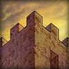 Peerless Seal of Fortification