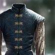 Ser Loras Tyrell's Surcoat