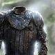 The Hound's Armor