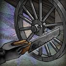 Seal of Subversive Conflict