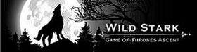 Wild Stark FB
