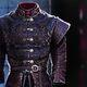 Tyrion's Surcoat