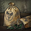 Common Herbalist's Seal