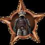 Badge-6-2