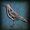 Raven's Seal of Warfare