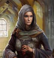 Rona Grey