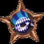 Badge-20-2