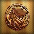 Myrcella Baratheon's Insignia