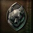 Bran Insignia