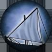 Shipyard Sailcloth Upgrade