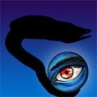 Eel Token Spy