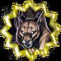 Badge-3-6