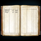 Book of Account