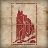 Seal of Casterly Rock