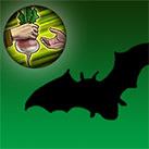 Bat Token Barter