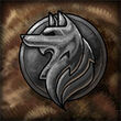 House Stark Insignia Seal