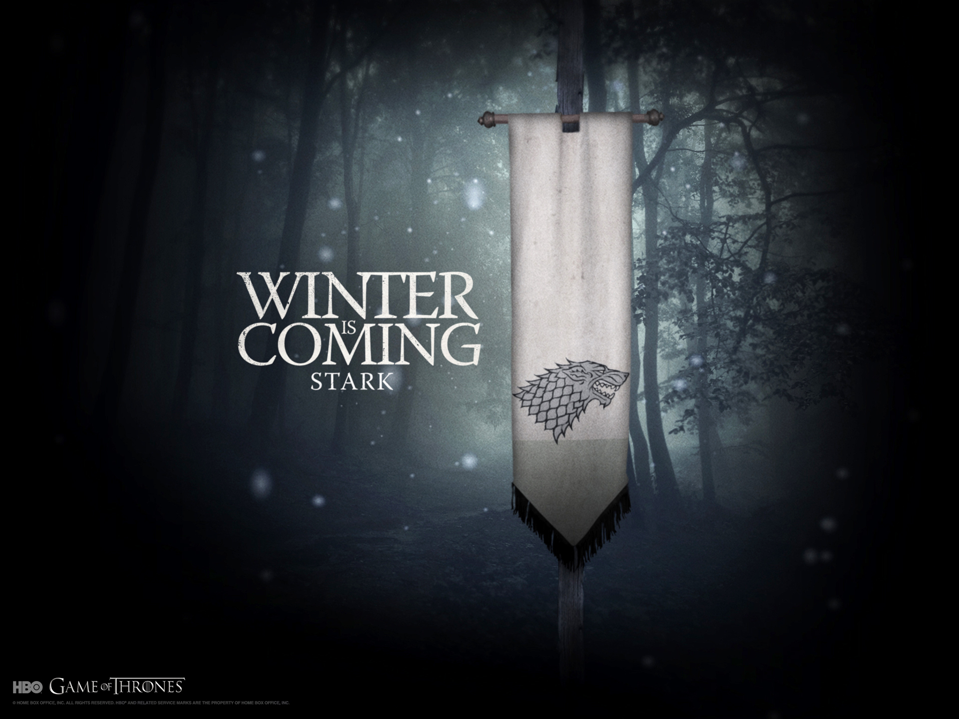 Image - Promo - Winter is Coming.jpg | Game of Thrones: Ascent Wiki on veterans emblems, the musketeers emblems, mgs4 emblems, freemasonry emblems, the last of us emblems, fire department emblems, steven universe emblems, international masons emblems, babylon 5 emblems, mario kart 8 emblems, grand theft auto v emblems, hunting emblems, lord of the rings emblems, all military emblems, secret society emblems, custom chrome emblems, marine raiders emblems, rubicon emblems, ns emblems, csi customer satisfaction emblems,