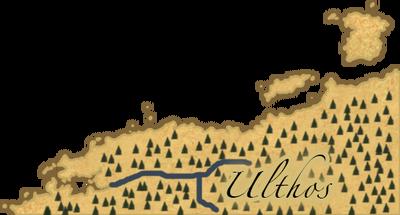 Ulthos