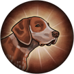 Hunting Lodge Hunting Dogs Upgrade