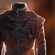Robb Stark's Leathers