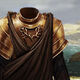 Renly Armor