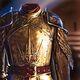 Jaime's Kingsguard Armor