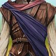 Salladhor Clothing