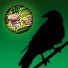 Crow Token Barter