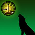 Wolf Token Swindle