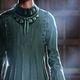 Arya's Dress