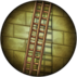 Siege Works Ladder Fabrication Upgrade