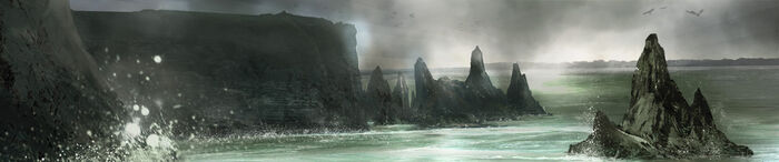 Greyjoy-Iron-Islands
