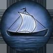 Shipyard Longboat Upgrade