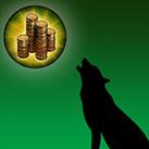 Wolf Token Bribe