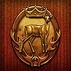 Tommen Baratheon's Insignia