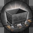 Mine Minecarts Upgrade