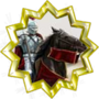 Badge-6-6