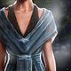 Ellaria's Dress