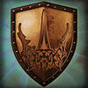 Legendary Soldier's Seal of Questing