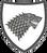 Stark Shield