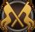 Alliance Challenge Icon