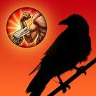 Crow Token Aid