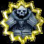 Badge-20-6