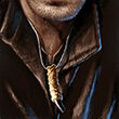 Daario's Necklace