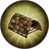 Siege Works Turtle Upgrade